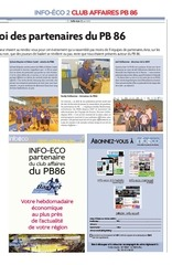 IE2-Immo 2015.pdf - page 5/8