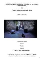 Fichier PDF les rencontres photos au grenier a sel