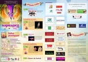 programme estivades 2015