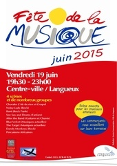affiche fete de la musique 2015 final1