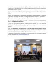 Fichier PDF les nouvelles de navti fondation canada