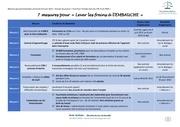 mesure pour l emploi dans les tpe et pme juin 2015