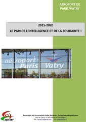 Fichier PDF apcser dossier aeroport paris vatry