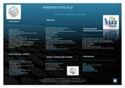Fichier PDF brochure1 ps