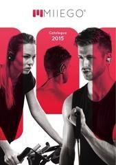catalogue 2015 francais