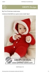 drops baby 19 16 by drops design