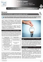Fichier PDF f3a imp avril 2015