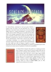 Fichier PDF la science fiction culture g