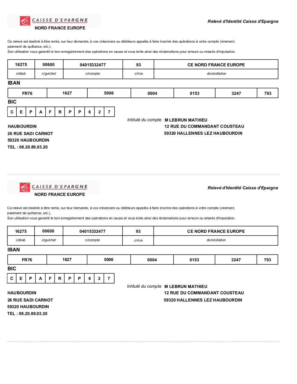 telecharger un document en pdf