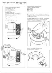 ThermoMix_3300_GuidePratique.pdf - page 3/20
