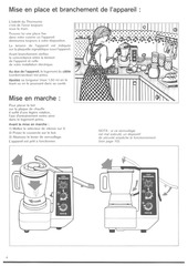 ThermoMix_3300_GuidePratique.pdf - page 4/20