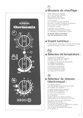 ThermoMix_3300_GuidePratique.pdf - page 5/20