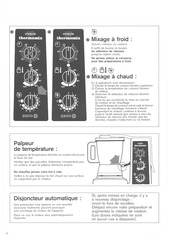 ThermoMix_3300_GuidePratique.pdf - page 6/20