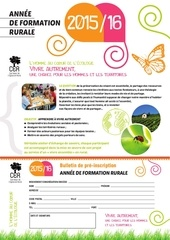 tract inscription afr homme eco 2015 16 cer