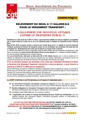 Fichier PDF 110615 communique uit valls vt 9 a 11 salaries