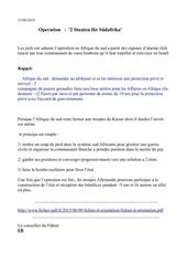 Fichier PDF afrique du sud