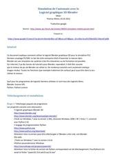 Fichier PDF blender plcsim
