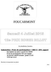 2015 07 04 foucarmont doublette