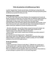 Fichier PDF auguste reine des cieux