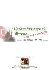 Fichier PDF le genocide armenien