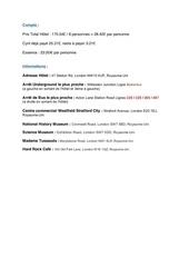Fichier PDF londres