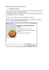 Fichier PDF srltuto