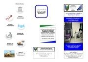 brochure djibouti voyageurs