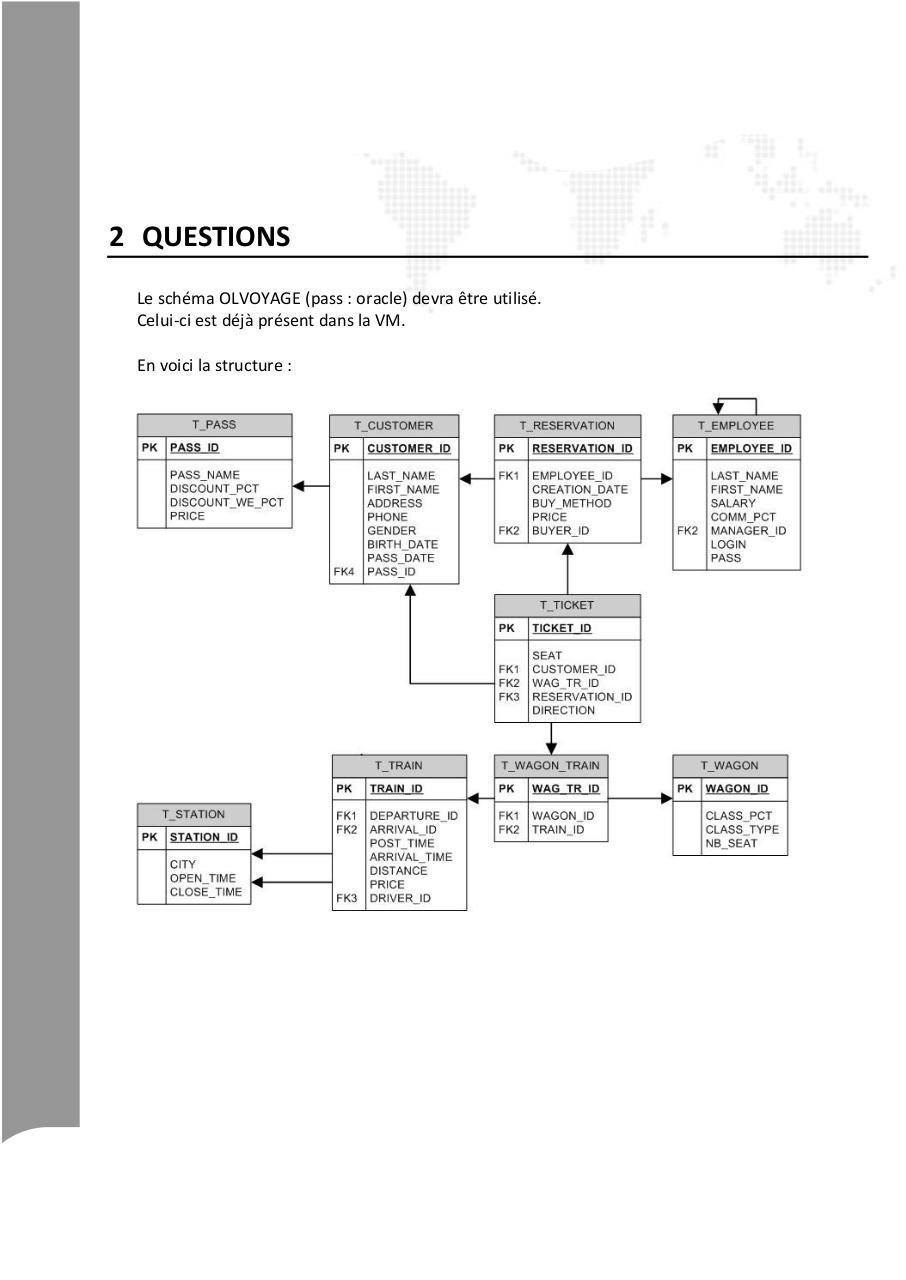 Exercices SQL.pdf - page 4/8