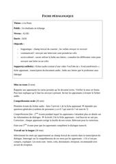 Fichier PDF fiche pedagogique a la poste