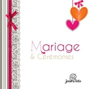 livret mariage 1