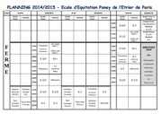 Fichier PDF planning cours 14 15 poney club