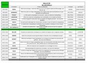 Fichier PDF planning soutenances memoires salle 02 ceeso lyon 2015