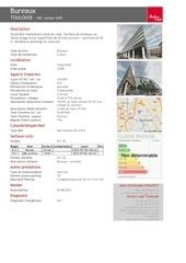 Fichier PDF 4349