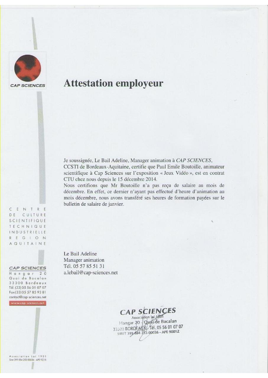 texte original pour site de rencontre Toulouse