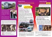 programme 2015 train 68540 aaatv cvl