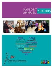 rapport annuel 2014 2015 final couleur avec page couverture