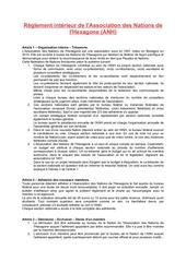 Fichier PDF reglement interieur anh