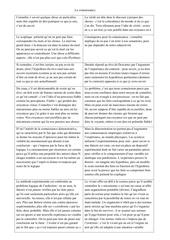 Fichier PDF resume connaissance