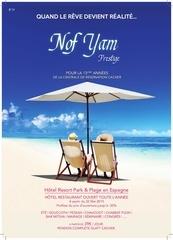 5 brochure nof yam 2015 cacher toute l anees