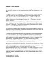 Fichier PDF citation