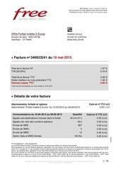 Fichier PDF freemobile 0622143796 10 05 2015