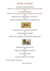 menu 16 euros pdf 1