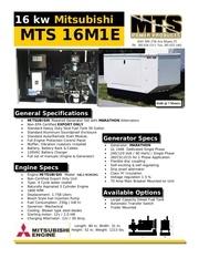 mitsubishimts16m1e