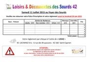 Fichier PDF petanque le 11 juillet 2015 par lds42 2