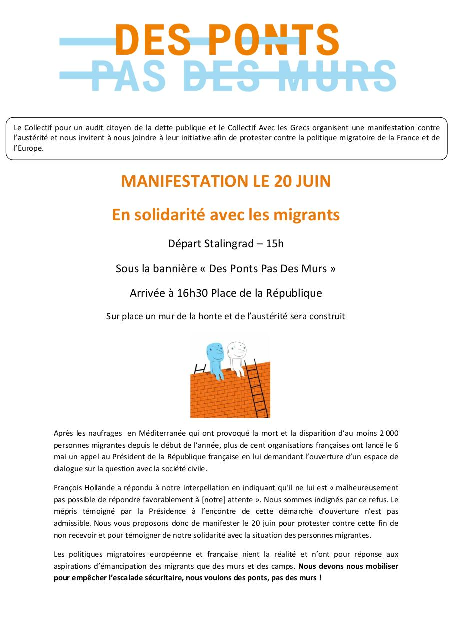 tract-mobilisation-20juin2015.pdf - page 1/2