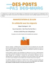 tract mobilisation 20juin2015