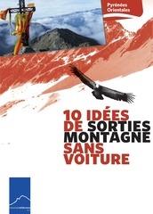 10 idees pyrenes fr web