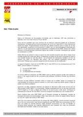 20150618 preavis greve fret sncf 25062015
