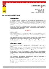 Fichier PDF 20150618 preavis greve sc apf 25062015
