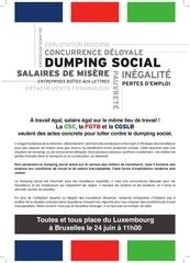 dumping social fr print